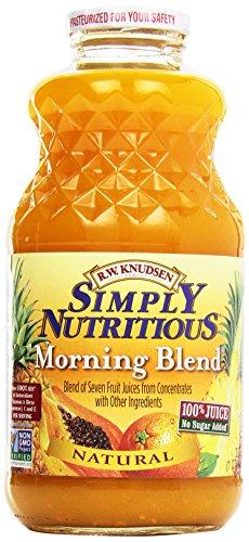 knudsen-simply-juice-morning-blend-1-quart