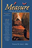 img - for Measure Volume 7.1 book / textbook / text book