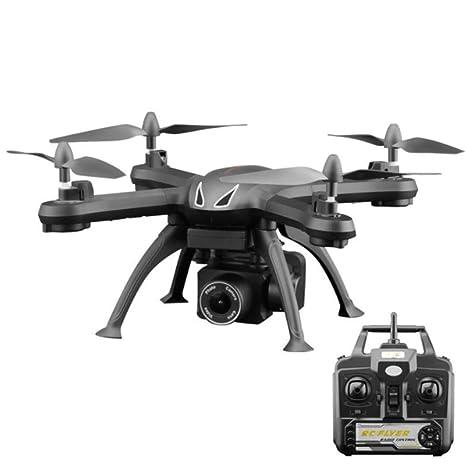 X6S Mini Drone con CADDX Turtle V2 HD Camera, 1100 cámaras PTZ HD ...