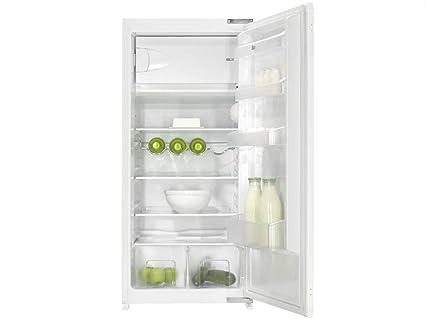 Kühlschrank Integrierbar A : Teka tki einbau kühlschrank kühlgerät integrierbar cm