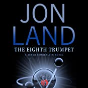 The Eighth Trumpet | Jon Land