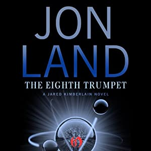 The Eighth Trumpet Audiobook
