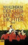 Der Club der toten Dichter: Roman