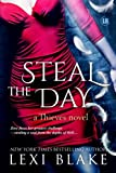 Steal the Day  (Thieves #2)