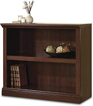 Amazon Com Bs Horizontal Bookcase Open Selves Wood Shelving Unit Cabinet Adjustable Shelf Solid Look Living Room Entryway Home Furniture Open Low Library Tv Stand Furniture Ebook By Bada Shop Furniture