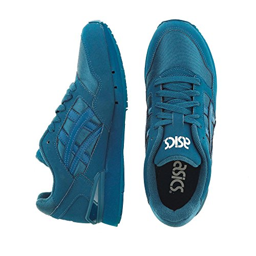 Asics Gel-Atlanis