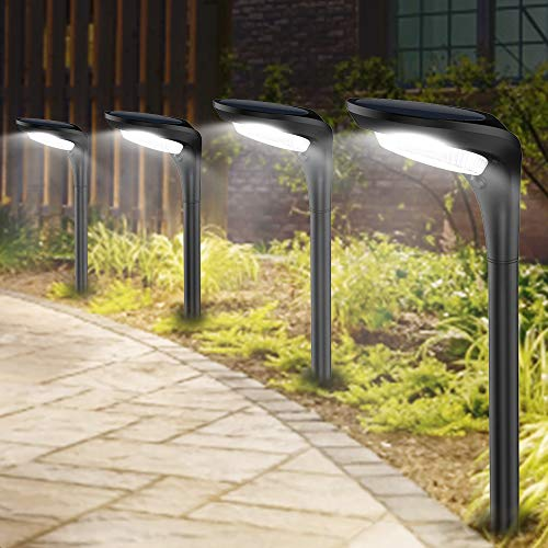 Outdoor Solar Lights Costco in US - 7