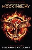 download ebook mockingjay (the hunger games) by suzanne collins (30-sep-2014) paperback pdf epub
