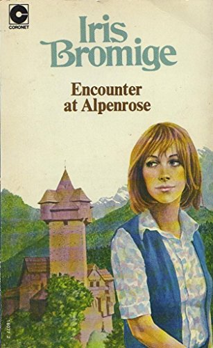 Encounter at Alpenrose