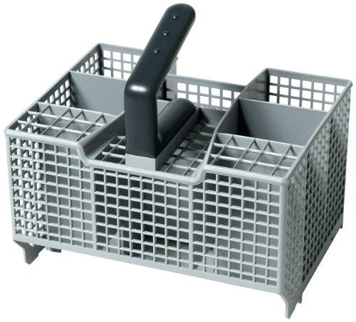 Bauknecht DBA001 Geschirrspülerzubehör/ Besteckkorb