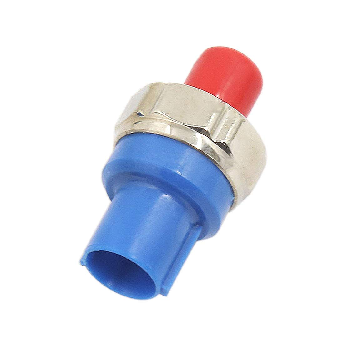 Engine Ignition Knock Detonation Sensor 30530-P2M-A01 for Honda Civic Acura RL