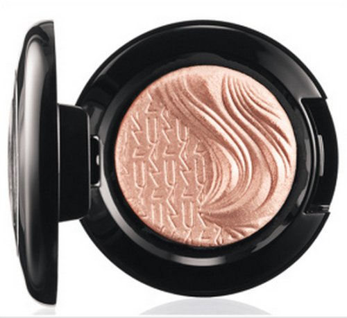 Dimension Shadow NATURAL Glamour collection product image