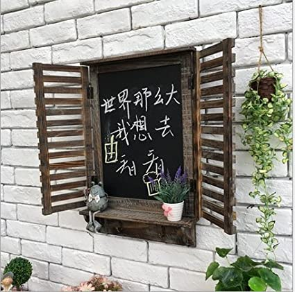 Su @ da tapices de pared/decorativo para pared/ventana ...