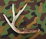 Camouflage Camo Printed Tissue Paper for Gift Wrapping, 24 Sheets