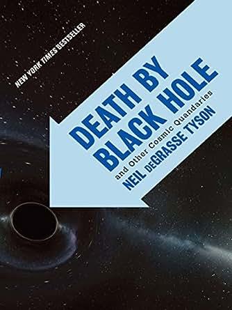 death of a black hole - photo #13
