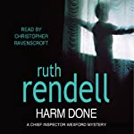 Harm Done | Ruth Rendell