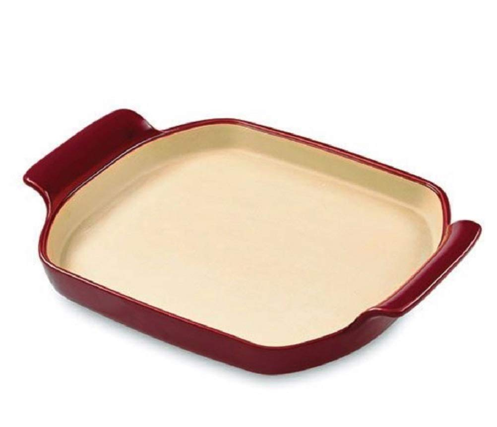 The Pampered Chef Contemporary Classics Shallow Baker