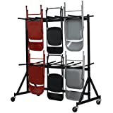 Flash Furniture Hanging Folding Chair Truck