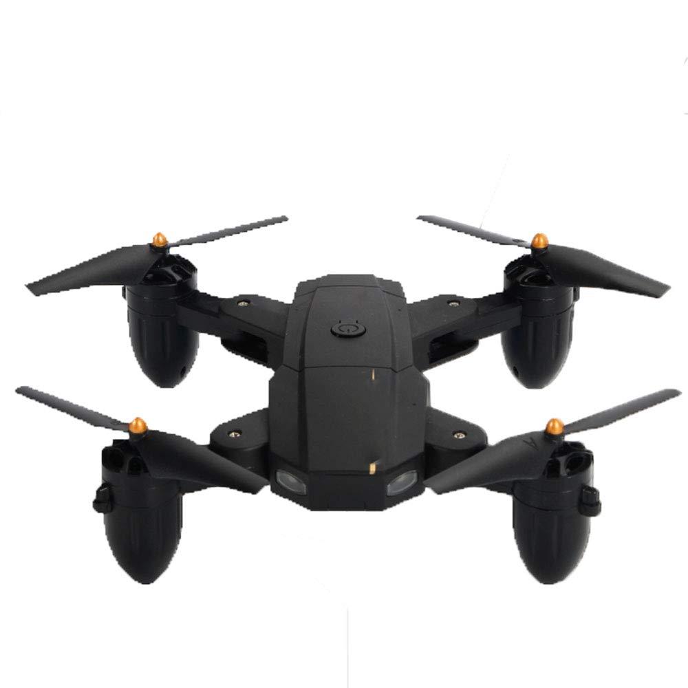 Drone Plegable Quadcopter fotografía aérea HD Control Remoto avión Modo sin Cabeza Tiempo de Vuelo 60 Minutos