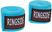 Ringside Mexican-Style Boxing Handwrap