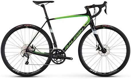 MERIT SPORT 54CM GRN Complete Bicycle-Wheel Size-27.56