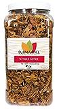 Whole Mace (Javathri) Natural Aromatic Pure Spice Kosher (14oz.)