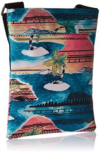 Jive Women's Dakine Palmbay Shoulder Bag BSq0H1w