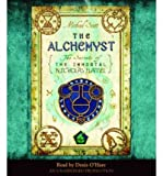 download ebook [ [ [ the alchemyst (secrets of the immortal nicholas flamel (audio) #01) [ the alchemyst (secrets of the immortal nicholas flamel (audio) #01) ] by scott, michael ( author )may-22-2007 compact disc pdf epub
