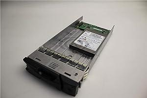 Dell G914J Tray Kit 50GB SSD SATA Drive 0936788-01 EqualLogic PS6000