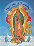 Our Lady of Guadalupe, Francisco Serrano, 1554980747