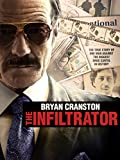 Image of The Infiltrator