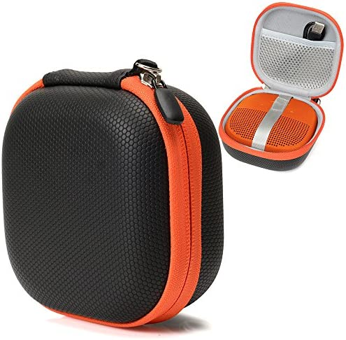 Protective SoundLink Bluetooth CaseSack Accessories product image