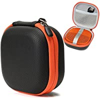 Hard Protective Case for Bose SoundLink Micro Bluetooth...