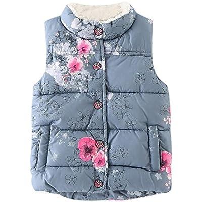 kids-toddler-girls-floral-fleece