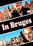 In Bruges Movie Cover