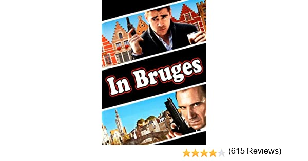 com in bruges colin farrell brendan gleeson ralph  com in bruges colin farrell brendan gleeson ralph fiennes clemence poesy digital services llc