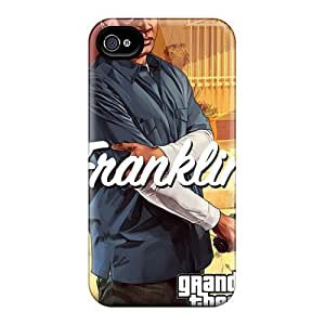Cases Covers Compatible Samsung Galaxy Note4 Hot Cases/ Gta 5 Franklin Kimberly Kurzendoerfer