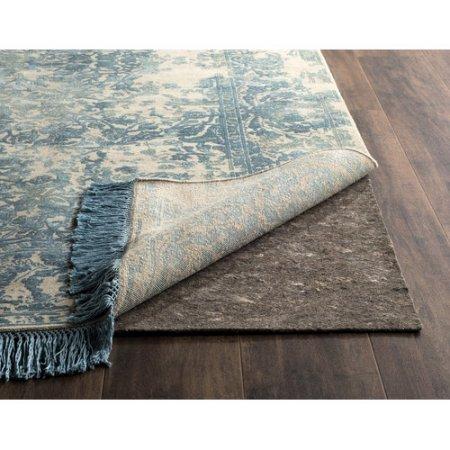 safavieh-premium-area-rug-pad-for-hardfloor-carpet-hardwood-tile-vinyl-prevent-from-slipping-and-sli
