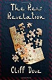 The Reis Relevation, Cliff Dove and Clifford Dove, 1470071762