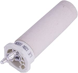 LESITE 1600W 110V Heating Elements for Plastic Hot Air Welding Gun