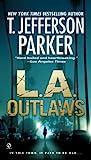 Kindle Store : L.A. Outlaws (Charlie Hood Novel Book 1)