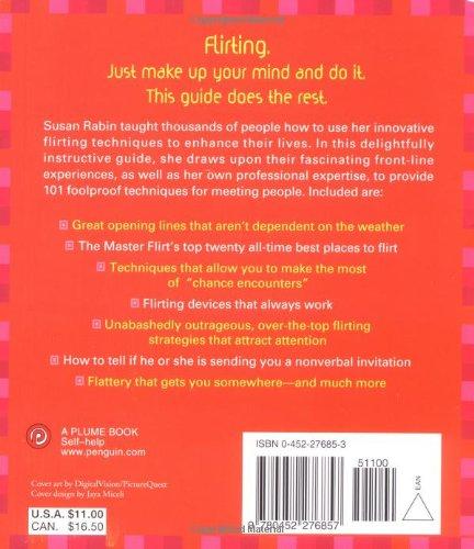 masterflirt Internet Dating consigli sul profilo di incontri online delle donne