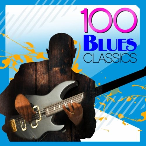 100 blues masters - 2