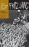 Fritz Lang, Patrick McGilligan, 0816676550