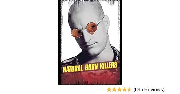 watch natural born killers free