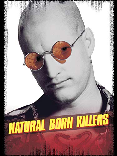 Natural Born Killers (1994) ()