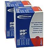 "Schwalbe 5–29 sV19 vélo 28 ""27 x 1,5/-2.35 40–62 584–622 nR.19 sV"