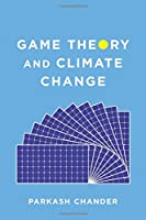 Game Theory and Climate Change Front Cover