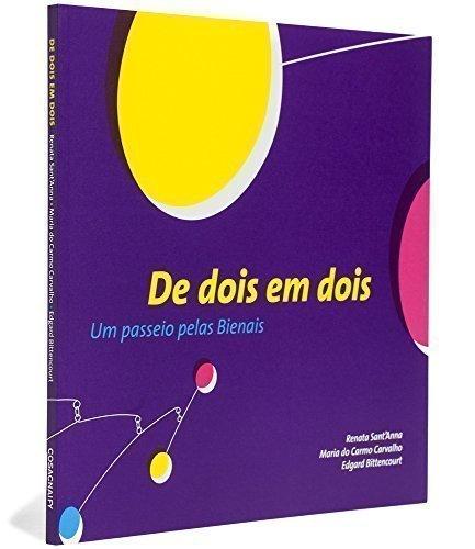 Casa da Solidao, A pdf