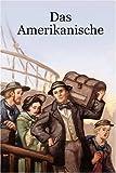 Das Amerikanische